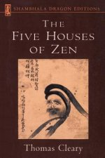 Five Houses of Zen