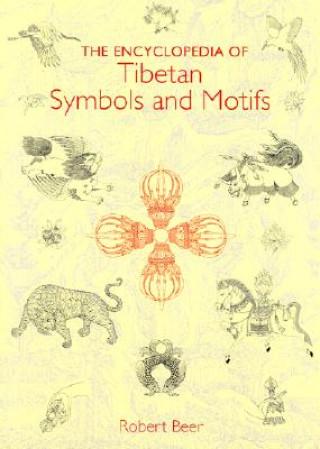 Encyclopedia of Tibetan Symbols and Motifs