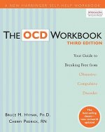 OCD Workbook