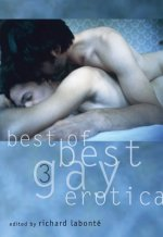 Best of Best Gay Erotica