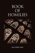 Book of Homilies