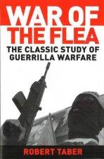 War of the Flea