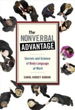 Nonverbal Advantage