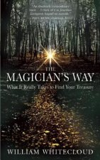Magician's Way