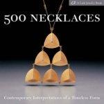 500 Necklaces