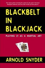 Blackbelt in Blackjack