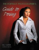 Portrait Photographer's Guide to Posing