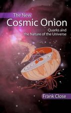 New Cosmic Onion