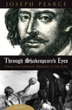 Through Shakespeare's Eyes