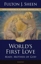 World's First Love