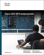 Cisco IOS-XR Fundamentals