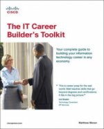 IT Career Builders Toolkit