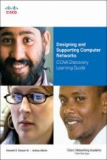 Designing and Supporting Computer Networks, CCNA Discovery L