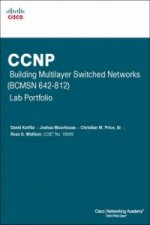 CCNP Building Multilayer Switched Networks (BCMSN 642-812) L