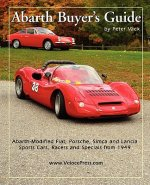 Abarth Buyer's Guide