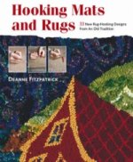 Hooking Mats and Rugs