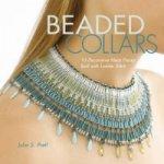 Beaded Collars