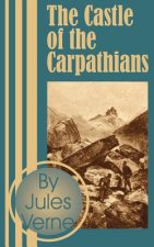 Castle of the Carpathians
