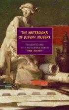 Notebooks Of Joseph Joubert