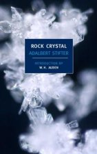 Rock Crystal