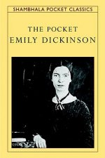 Pocket Emily Dickinson
