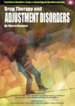 Drug Therapy and Adjustment Disorders