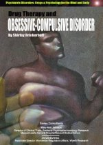 Drug Therapy and Obsessive-Compulsive Disorders