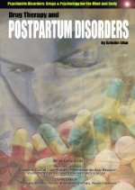 Drug Therapy and Postpartum Disorders