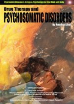Drug Therapy and Psychosomatic Disorders