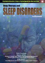 Drug Therapy and Sleep Disorders