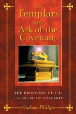 Templars and the Ark of the Covenant