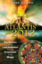 Atlantis and 2012
