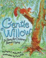 Gentle Willow