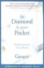 Diamond in Your Pocket