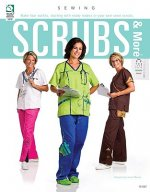 Scrubs and More