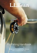 L.L.Bean Fly-fishing Handbook