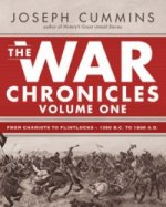 War Chronicles