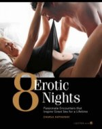 Eight Erotic Nights