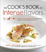 Cook's Book of Intense Flavors