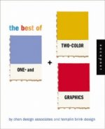 Best of One- and Two-color Graphics