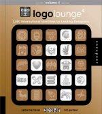Logolounge 4 (Mini)