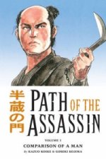 Path of the Assassin