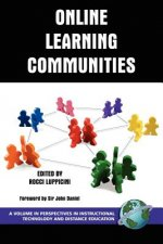 Learning Communities in Online Education
