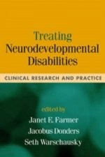 Treating Neurodevelopmental Disabilities