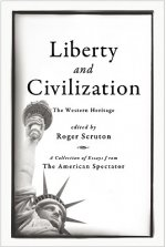 Liberty and Civilization