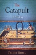 Catapult: A History