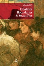 Identities, Boundaries and Social Ties