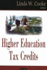 Higher Education Tax Credits