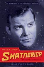 Encyclopedia Shatnerica