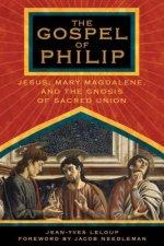 Gospel of Philip